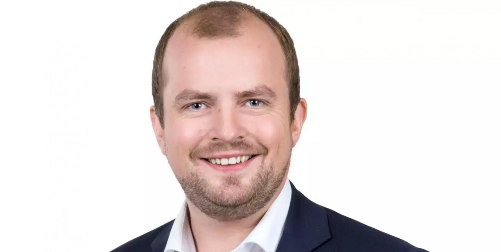 Oskar Seger (FDP): Nein zur Bestrafung privater Hauseigentümer