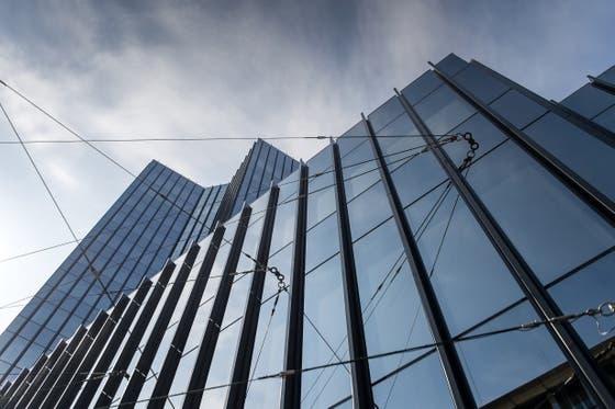 Hauseigentümerverband St.Gallen will weitere Steuerfusssenkung