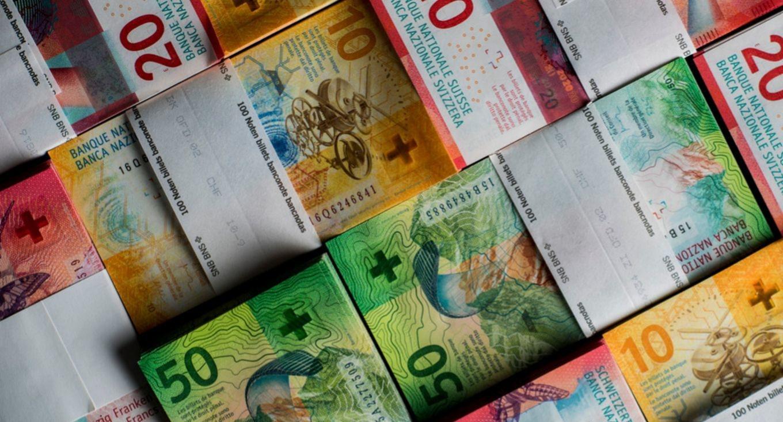 St.Galler Politiker wollen mehr Transparenz