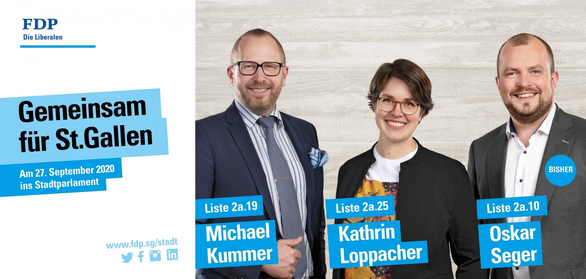 Seger-Kummer-Loppacher